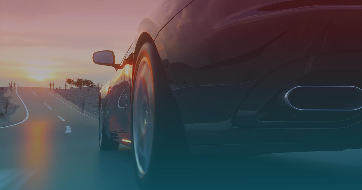 Hora da compra: conheça o que muda no carro importado vendido no Brasil