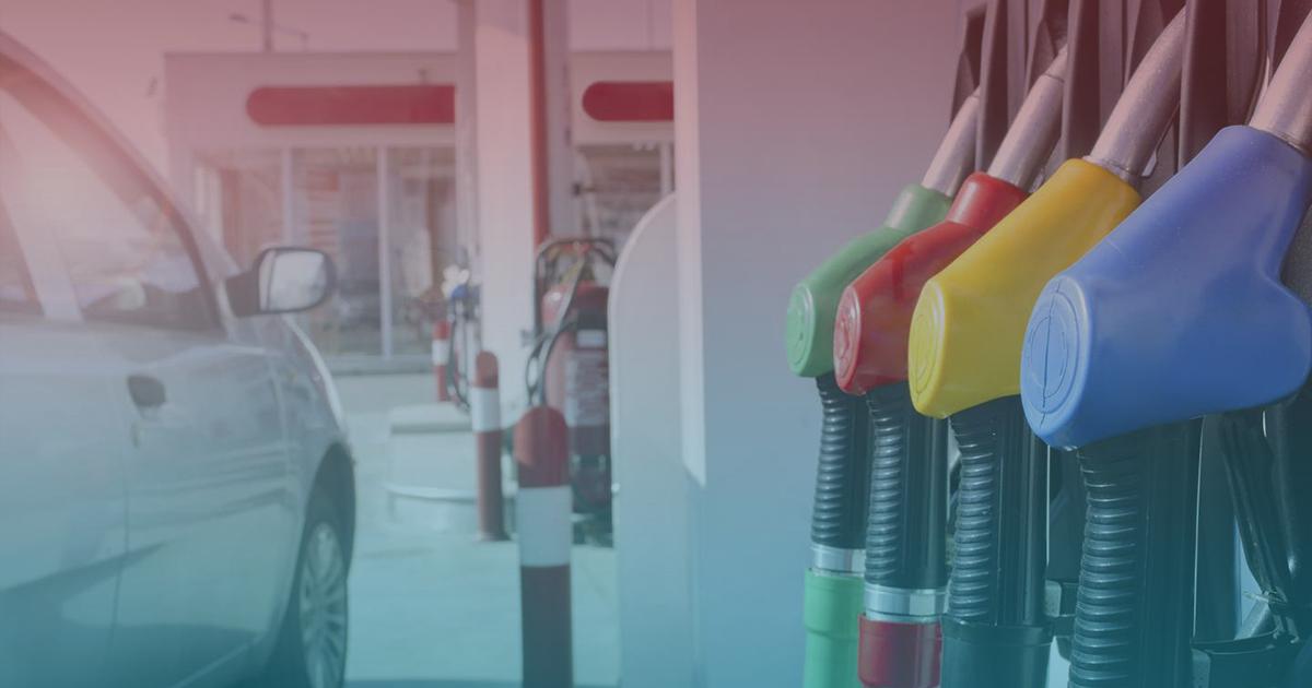 Gasolina ou etanol: qual combustível devo usar no meu veículo?