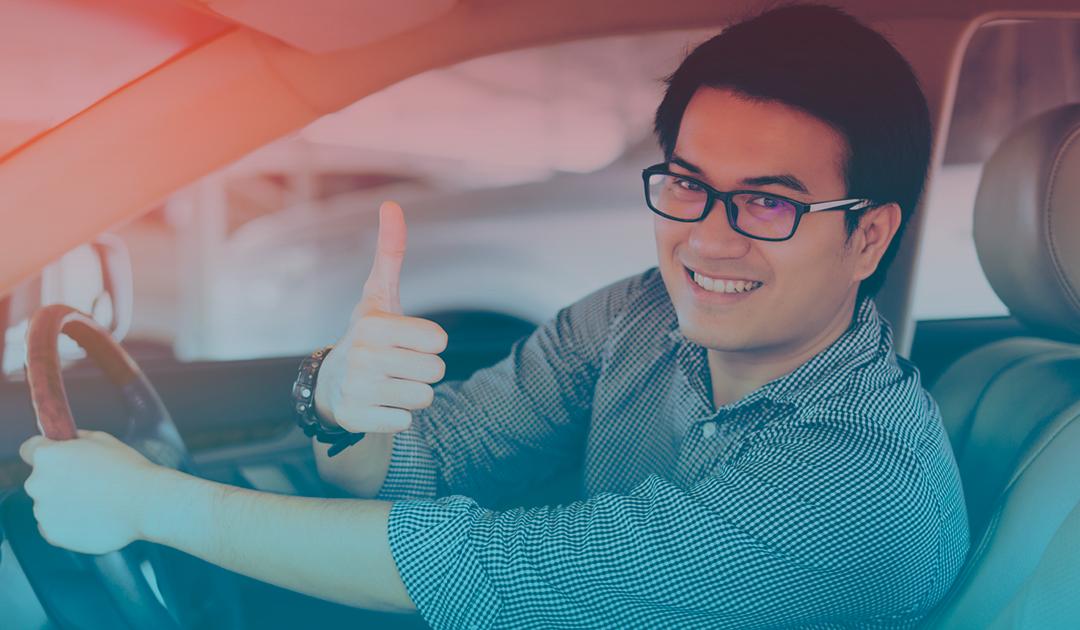Principais vantagens dos carros asiáticos – Vale a pena comprar?