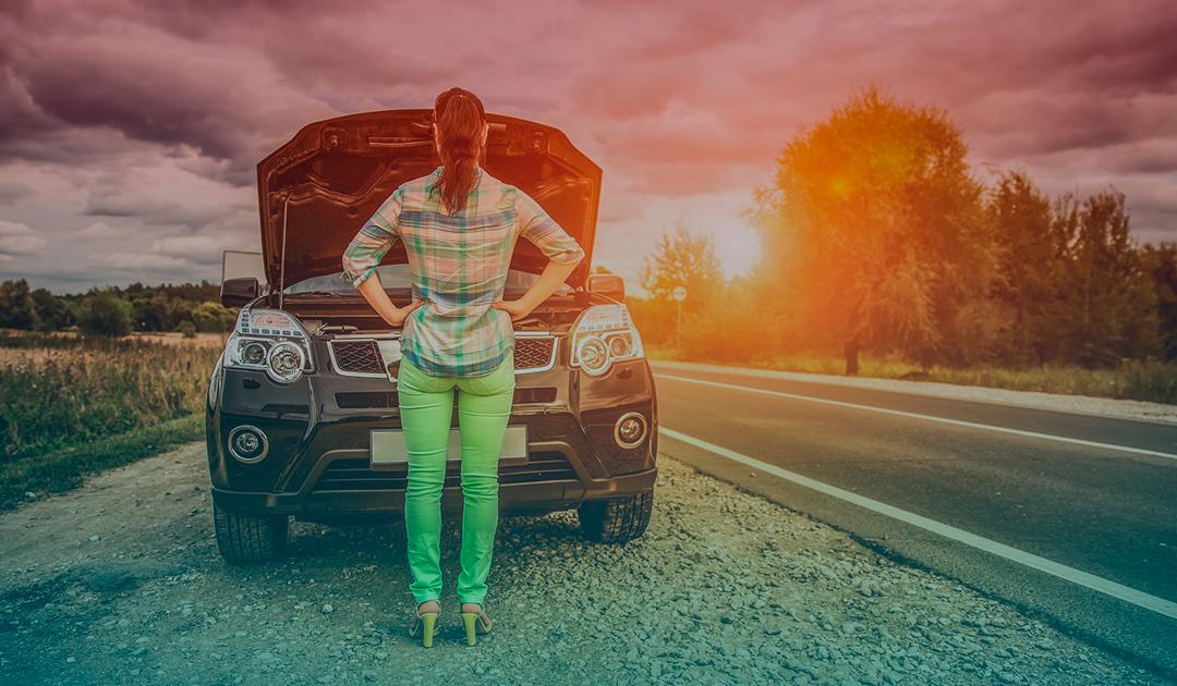 9 dicas para aumentar a vida útil do motor do seu carro