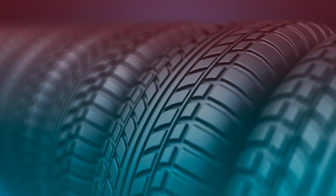 9 dicas para fazer o pneu do carro durar mais tempo