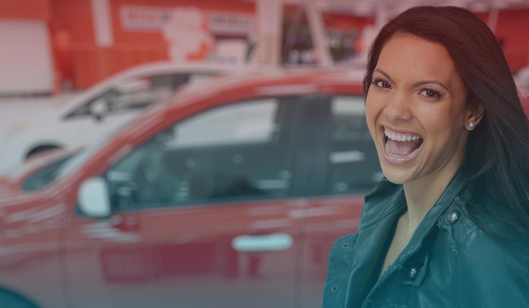 Gigantes orientais – Conheça as marcas de carros asiáticos que fazem sucesso no mundo