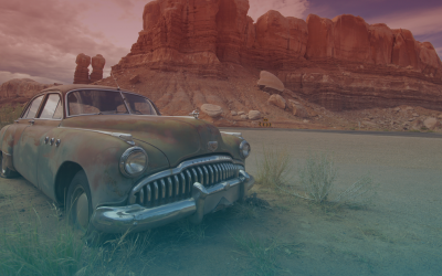 11 curiosidades sobre veículos que você não pode deixar de saber