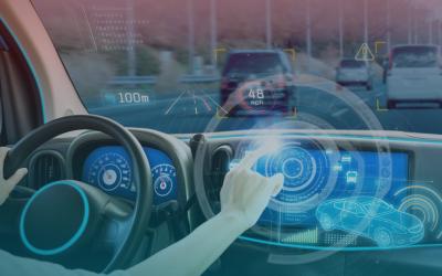 Carros no futuro: uma previsão para os próximos anos