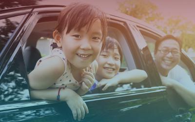 Carros chineses, porque temos que repensar sobre eles