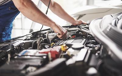 A importância da manutenção do carro importado no tempo certo