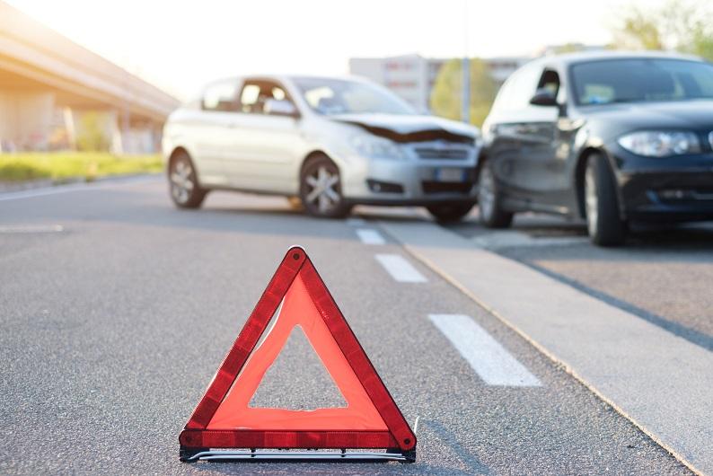 O seguro irá cobrir eventuais danos que meu carro possa sofrer durante a quarentena?